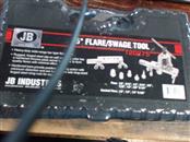 JB INDUSTRIES Miscellaneous Tool